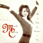 Mariah-carey-all-i-want-for-christmas-is-you-1994