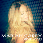 mariahcarey-othersongs