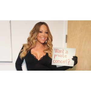 mariah-private-concert