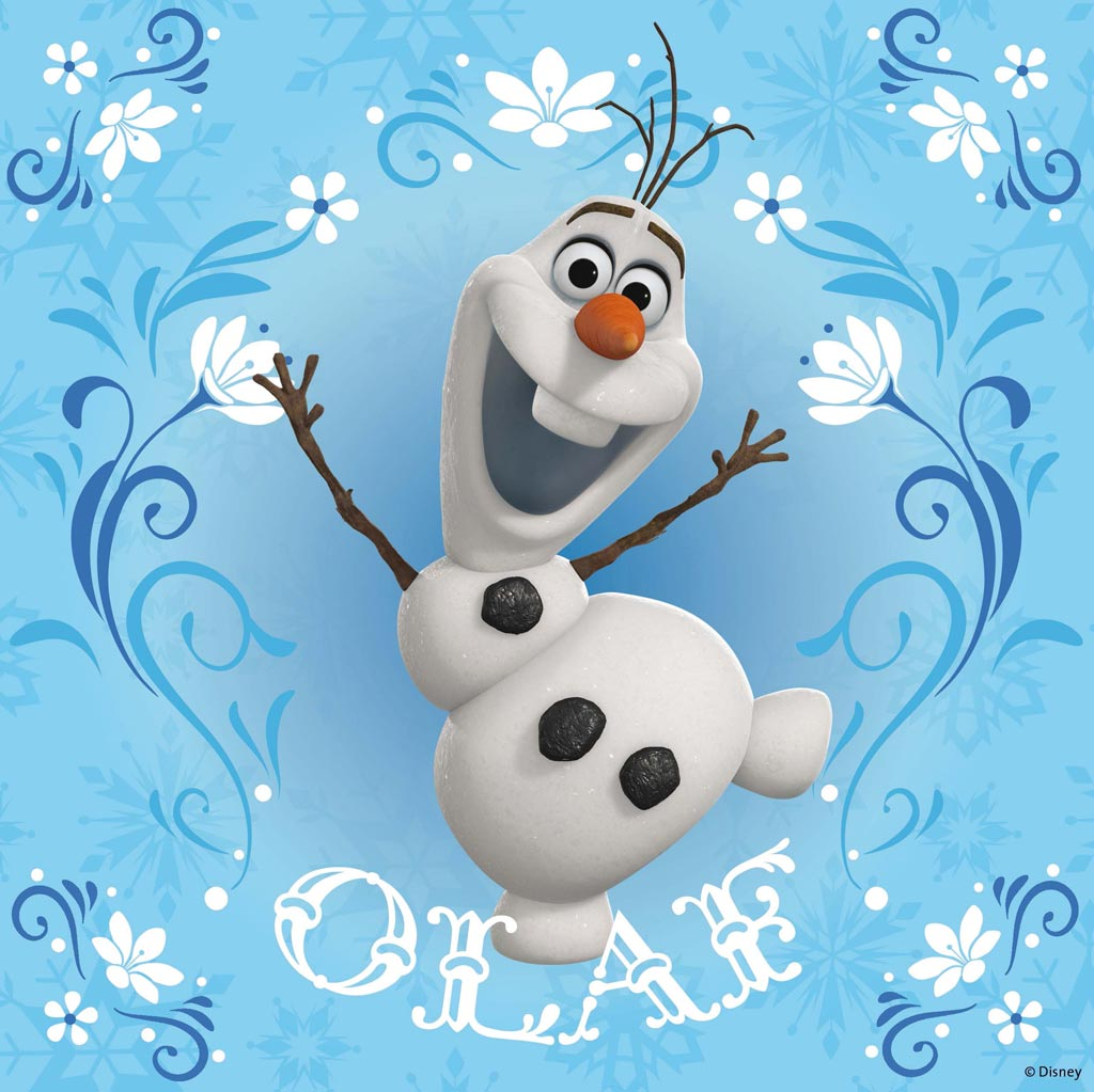 http://www.mundomariah.com/wordpress/wp-content/uploads/2014/06/Cute-Olaf-Frozen-HD-Wallpaper.jpg