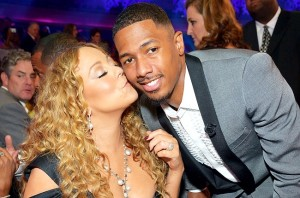 mariah-carey-nick-cannon-power-couples-650-430