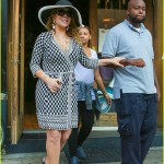 mariah-carey-nick-cannon-step-out-amid-marriage-troubles-01