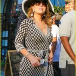 mariah-carey-nick-cannon-step-out-amid-marriage-troubles-07