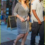 mariah-carey-nick-cannon-step-out-amid-marriage-troubles-08