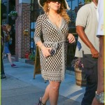 mariah-carey-nick-cannon-step-out-amid-marriage-troubles-09