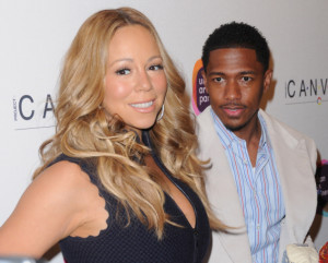 nick-and-mariah