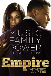 Empire_Serie_de_TV-446833948-large