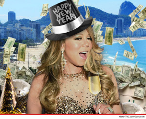 1016-mariah-carey-new-years-in-brazil-composite-3