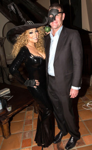 rs_634x1024-151101080408-634.james-packer-mariah-carey.cm.11115