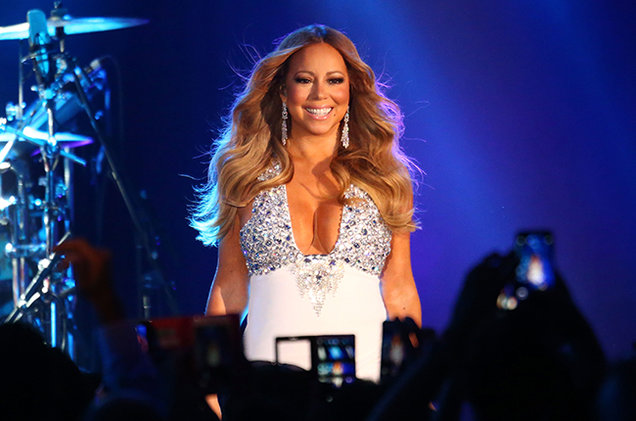 mariah-carey-NYE-2015-billboard-650