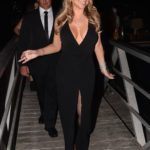 36731FDD00000578-3700273-Here_comes_the_superstar_Mariah_Carey_wasn_t_about_to_let_the_ga-a-1_1469058290087