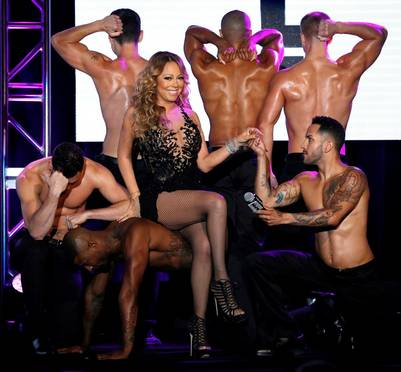 mariah-carey-toda-angeles-reuters_claima20160805_0394_17
