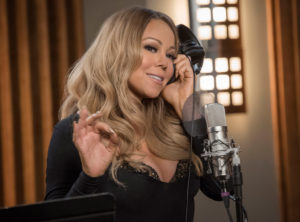 rs_1024x759-160929062646-1024-mariah-carey-empire-2-ch-092916