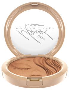 02-mariah-carey-cosmetics-line-courtesy-mac-cosmetics-2016-billboard-1240