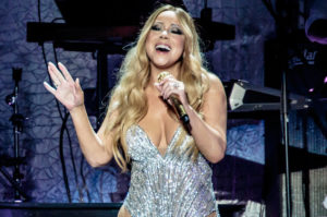 mariah-carey-april-16-2016-billboard-live-1548