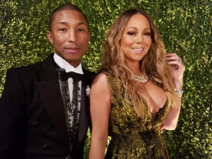 mariah-and-pharrell