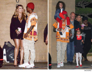 0515-mariah-carey-nick-cannon-mothers-day-backgrid-4