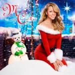 Merry Christmas II You, a la venta 2 de Noviembre