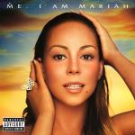 MeIAmMariah-Target