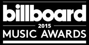Billboard-Music-Awards-2015