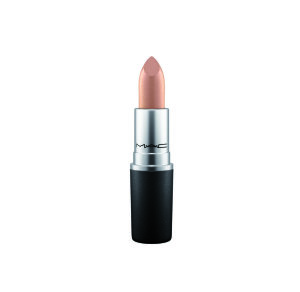 PS-Lets-talk-about-shimmery-nude-color